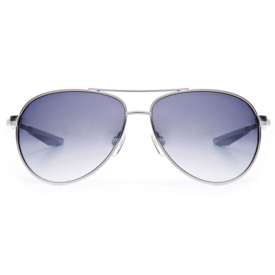 Reebok - RBS 7 Sunglasses Blue CI9247