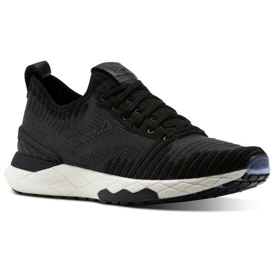 Reebok - Reebok Floatride 6000 Black/Coal/White CN1762