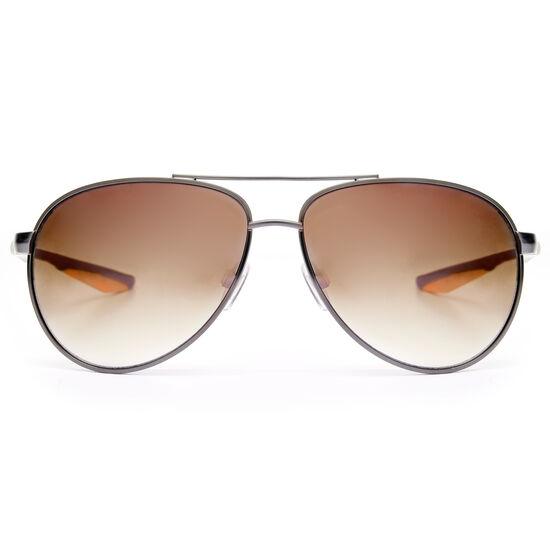Reebok - RBS 7 Sunglasses Brown CI9248
