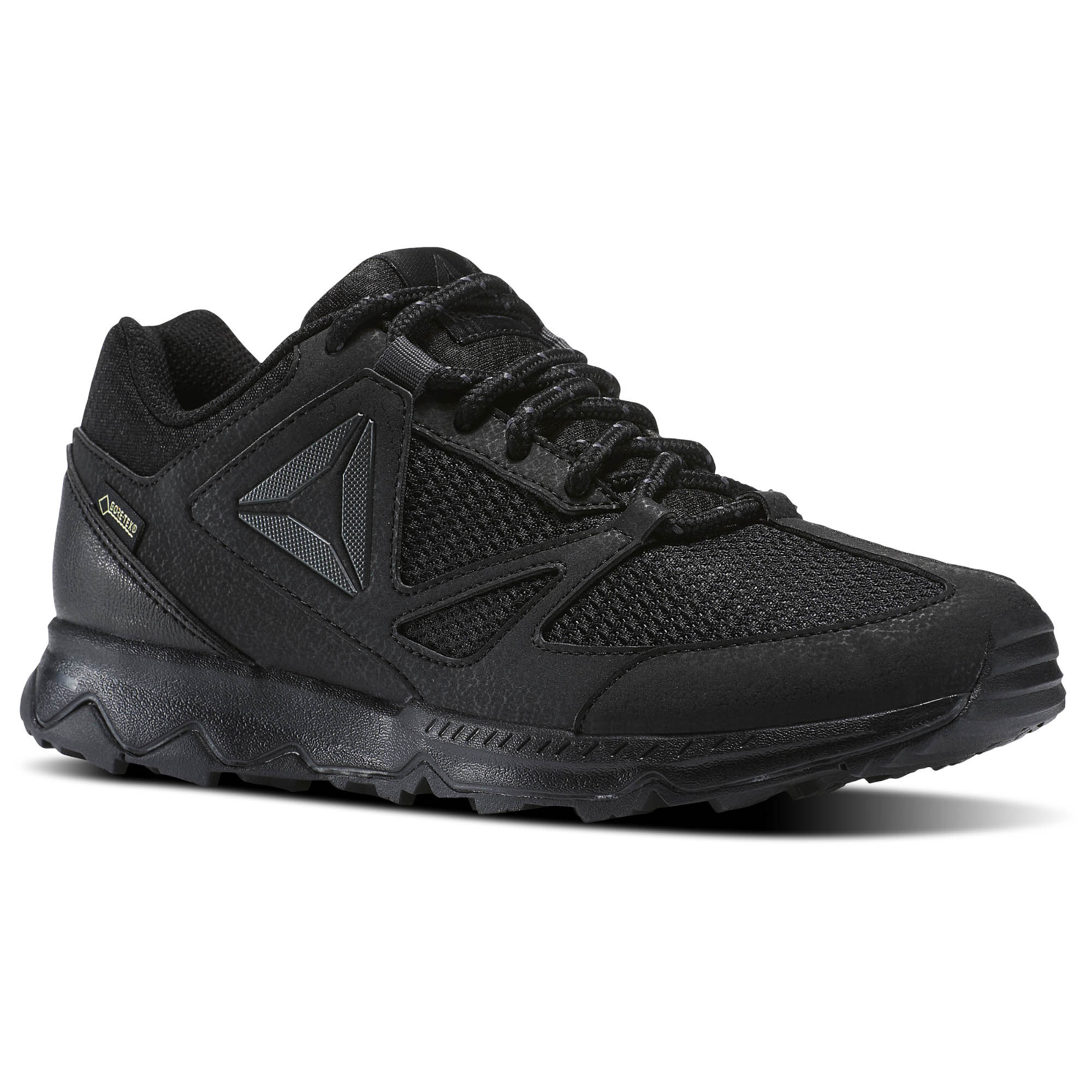Reebok ALL TERRAIN CRAZE - Chaussures de running rose