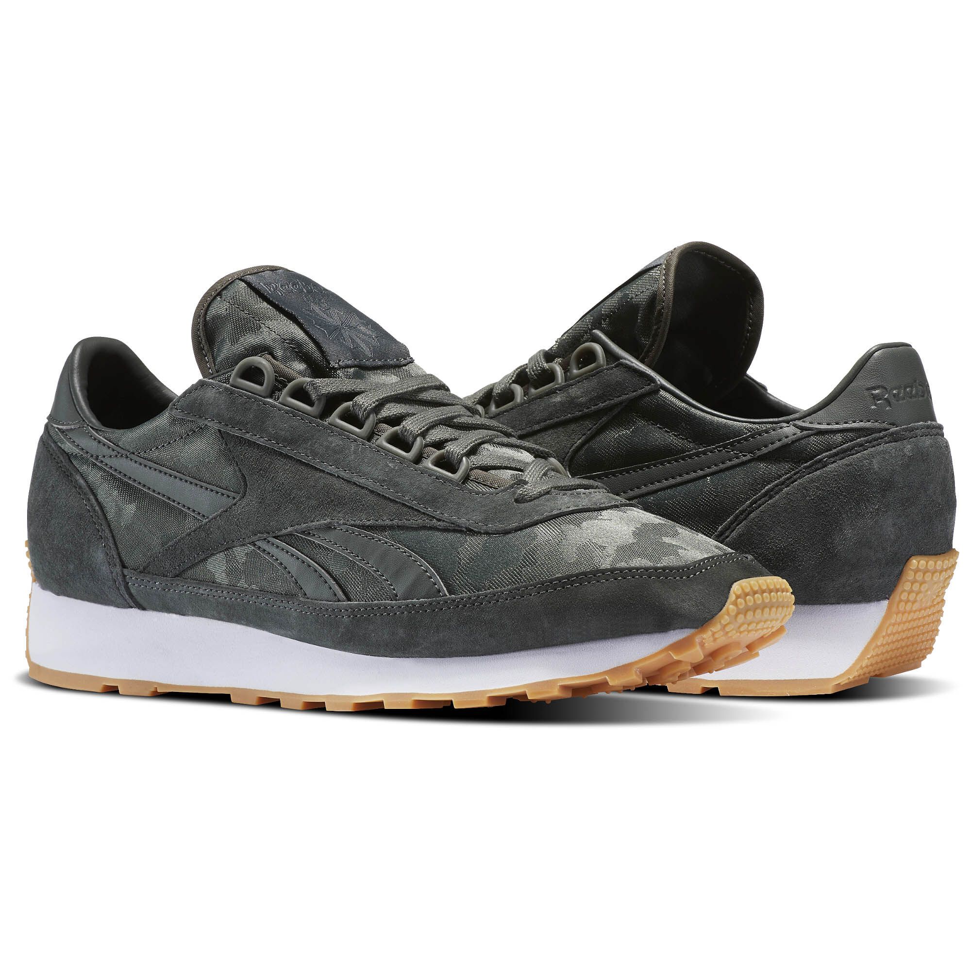 TONAL TRAINER - Sneaker low - stone v2Q6G2Z