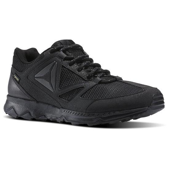 Reebok - Skye Peak GTX 5.0 Black/Ash Grey/Coal BS7669