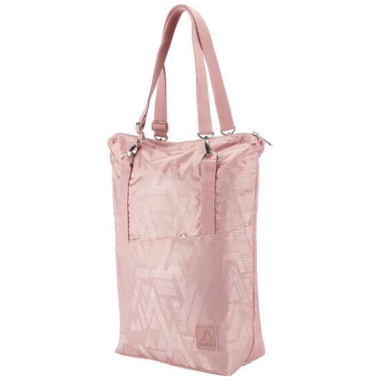 Reebok - Convertible Backpack Sandy Rose BR9484
