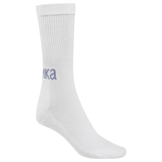 Reebok - Reebok Classics x Walk of Shame Socks White DL8994