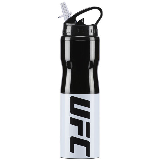 Reebok - UFC Waterbottle Black CE4129