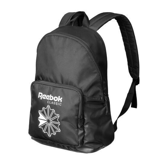 Reebok - Classics Core Backpack Black DA1231